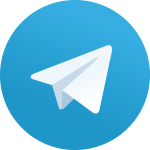 کانال تلگرام هیئت شطرنج بهارستان